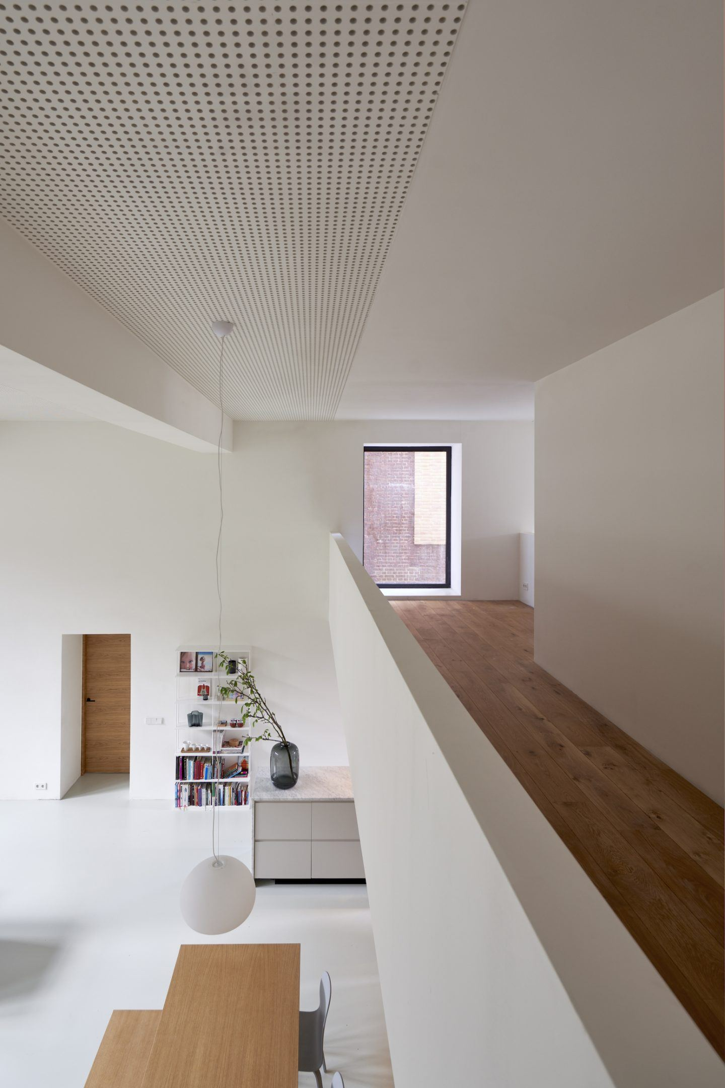 IGNANT-Architecture-Eklund-Terbeek-The-Gym-Loft-9
