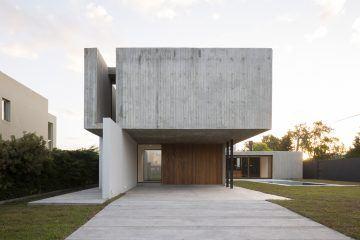 IGNANT-Architecture-Felipe-Gonzalez-REX-House-001