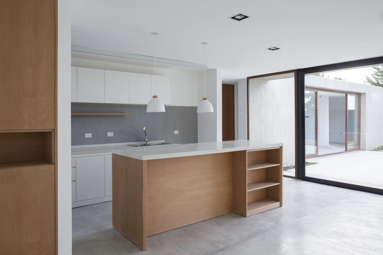 IGNANT-Architecture-Felipe-Gonzalez-REX-House-002