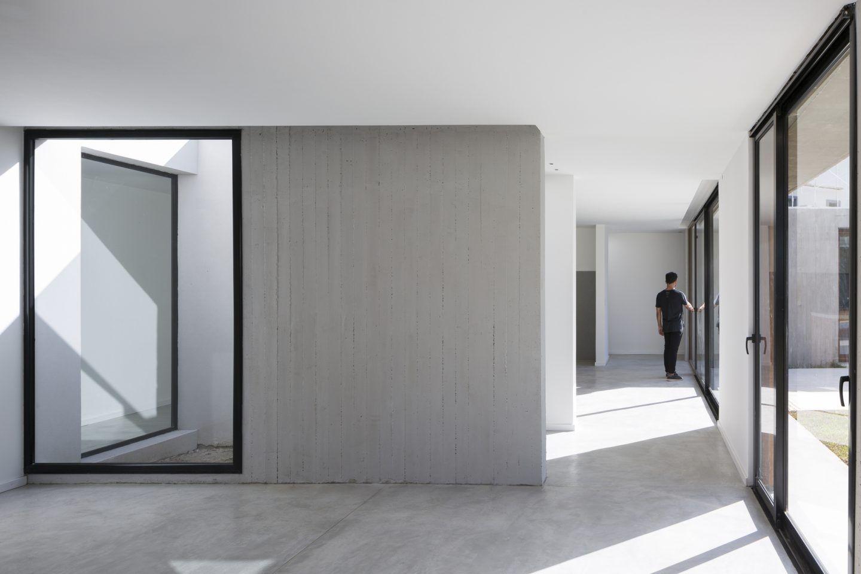 IGNANT-Architecture-Felipe-Gonzalez-REX-House-003