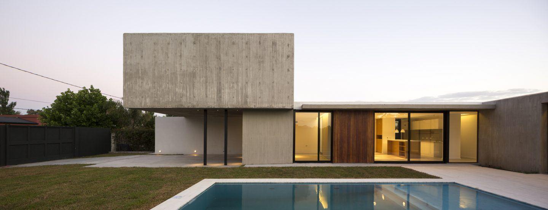IGNANT-Architecture-Felipe-Gonzalez-REX-House-004