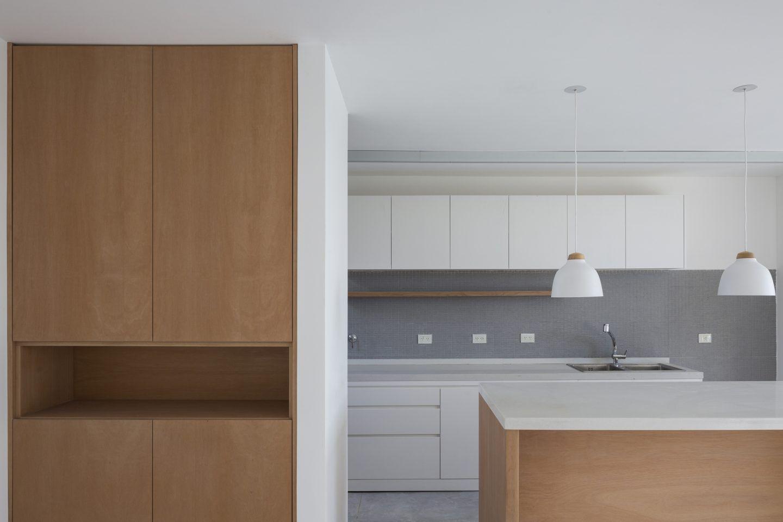 IGNANT-Architecture-Felipe-Gonzalez-REX-House-006