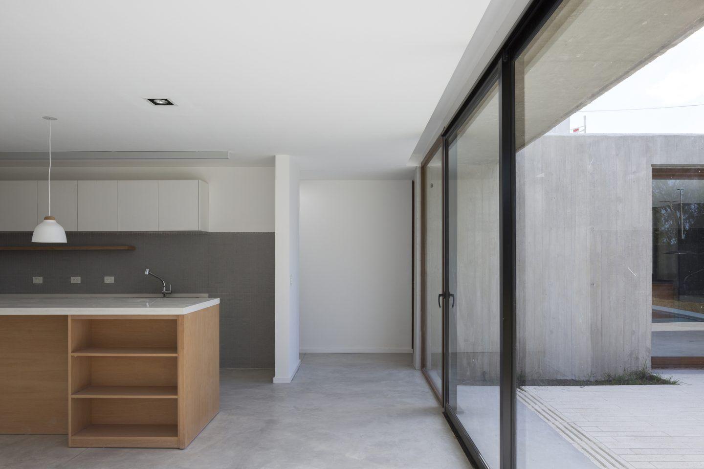 IGNANT-Architecture-Felipe-Gonzalez-REX-House-007