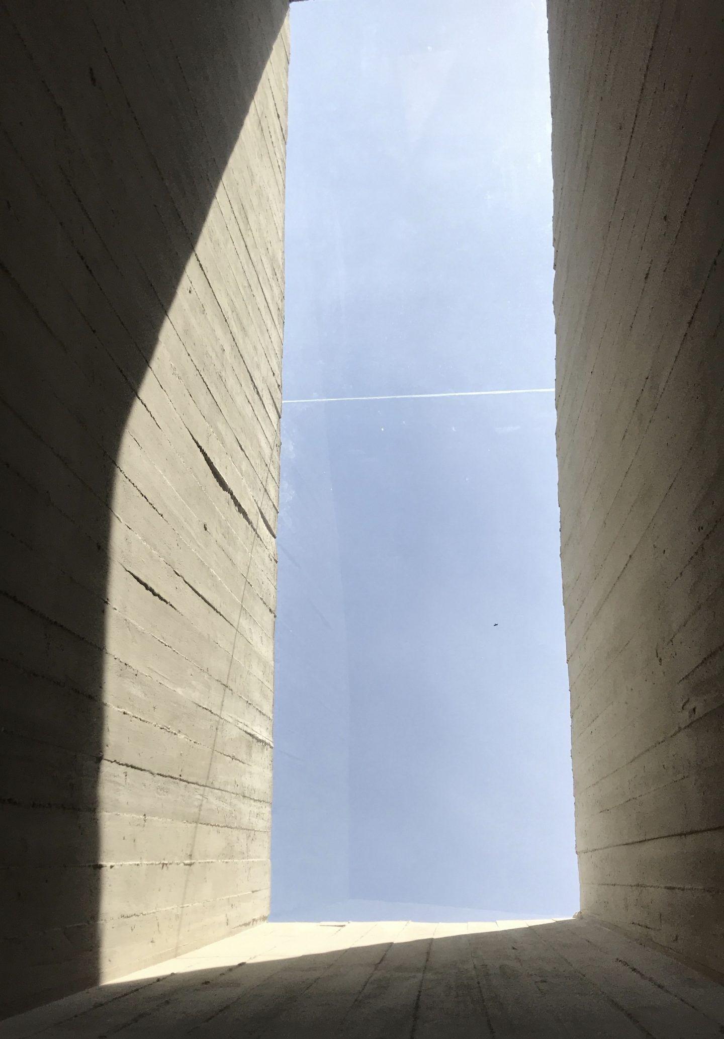 IGNANT-Architecture-Felipe-Gonzalez-REX-House-008
