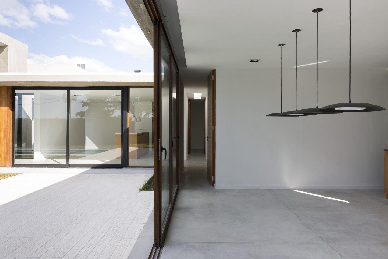 IGNANT-Architecture-Felipe-Gonzalez-REX-House-009