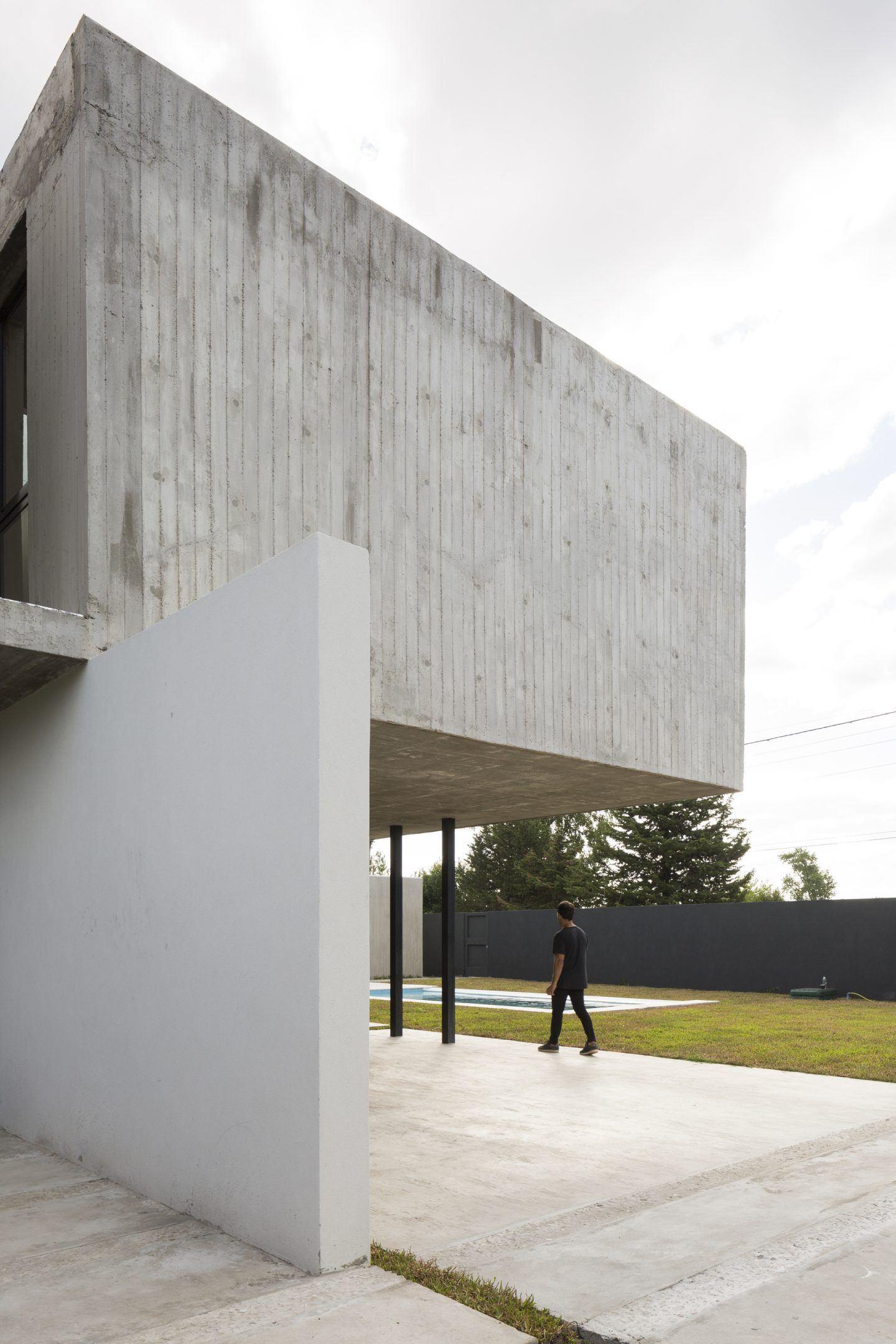 IGNANT-Architecture-Felipe-Gonzalez-REX-House-012