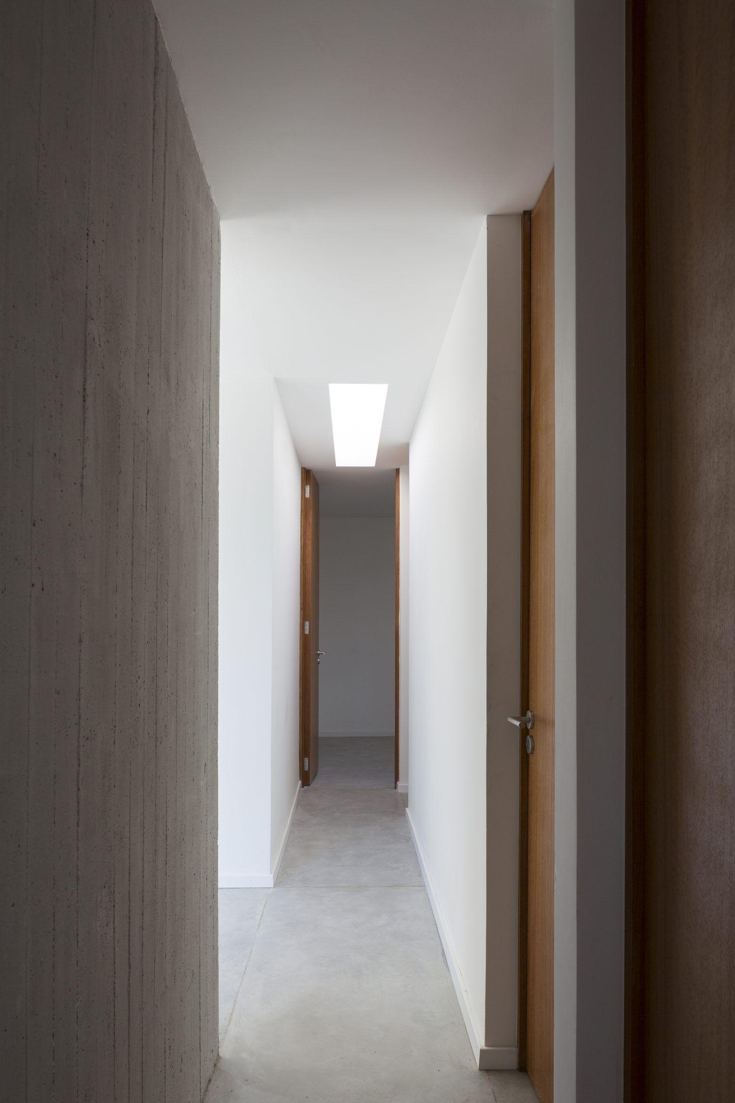 IGNANT-Architecture-Felipe-Gonzalez-REX-House-014