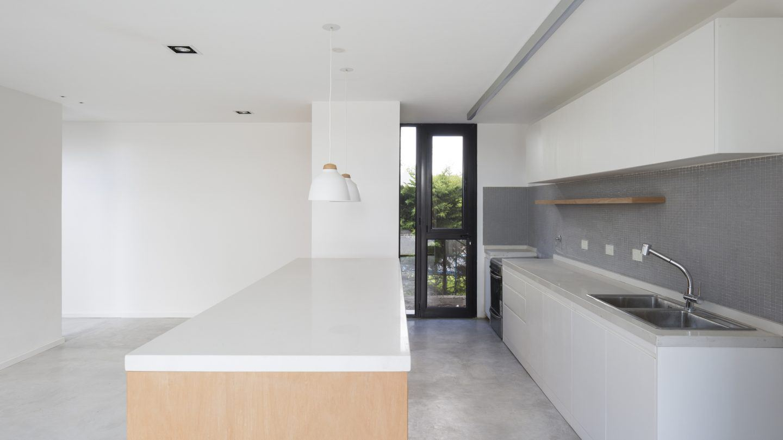IGNANT-Architecture-Felipe-Gonzalez-REX-House-016