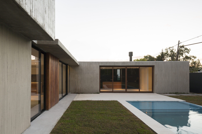 IGNANT-Architecture-Felipe-Gonzalez-REX-House-018
