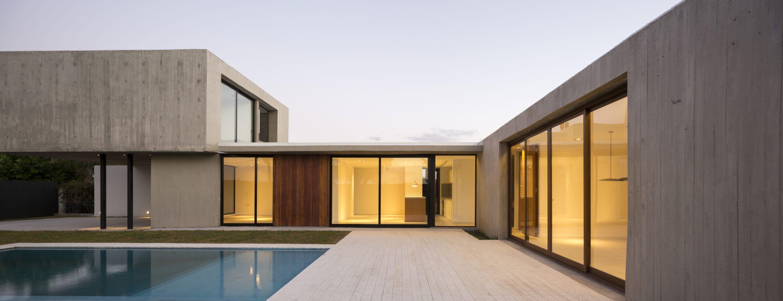 IGNANT-Architecture-Felipe-Gonzalez-REX-House-019