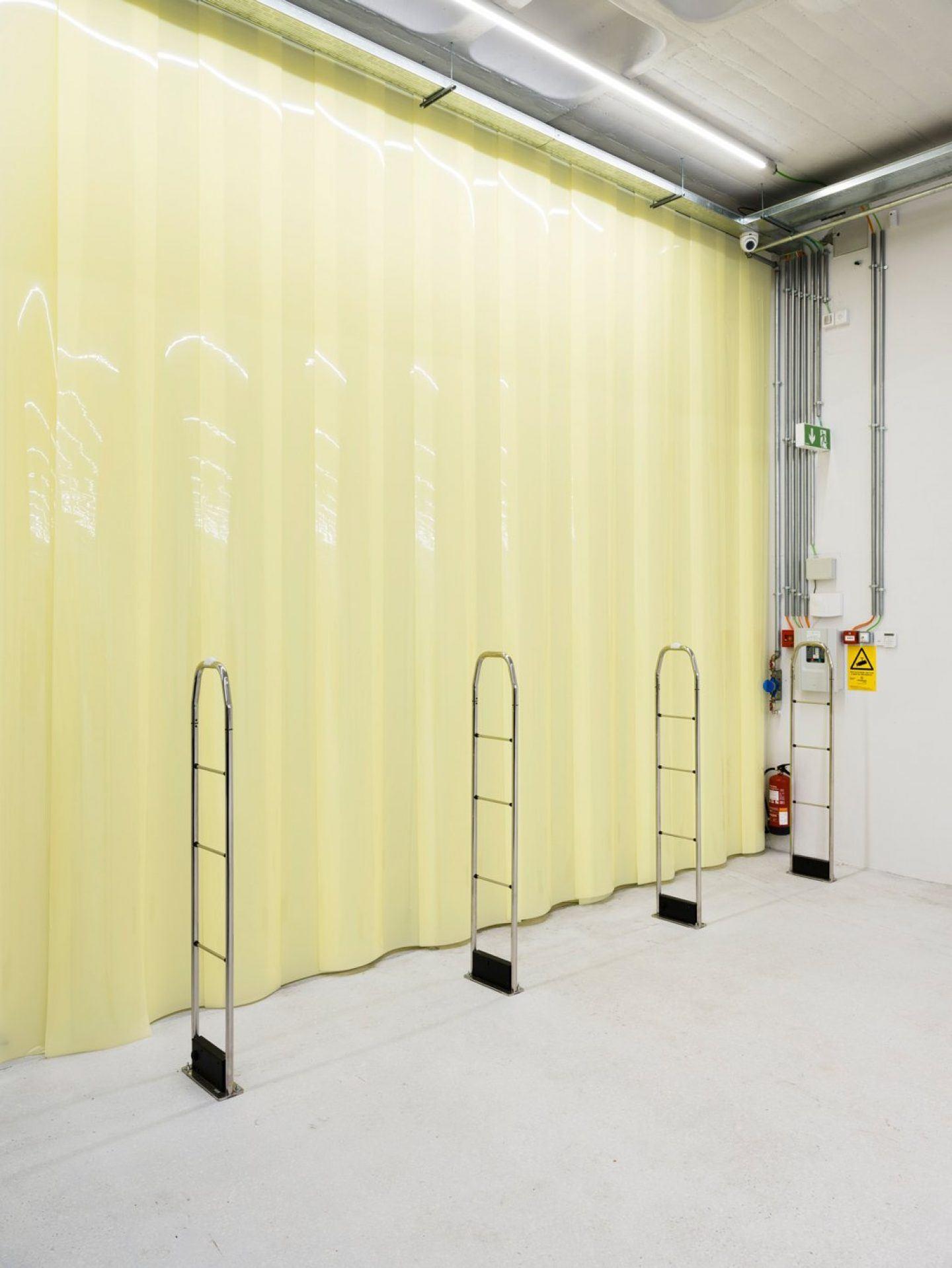 IGNANT-Architecture-Gonzalez-Haas-Tem-Plate-002