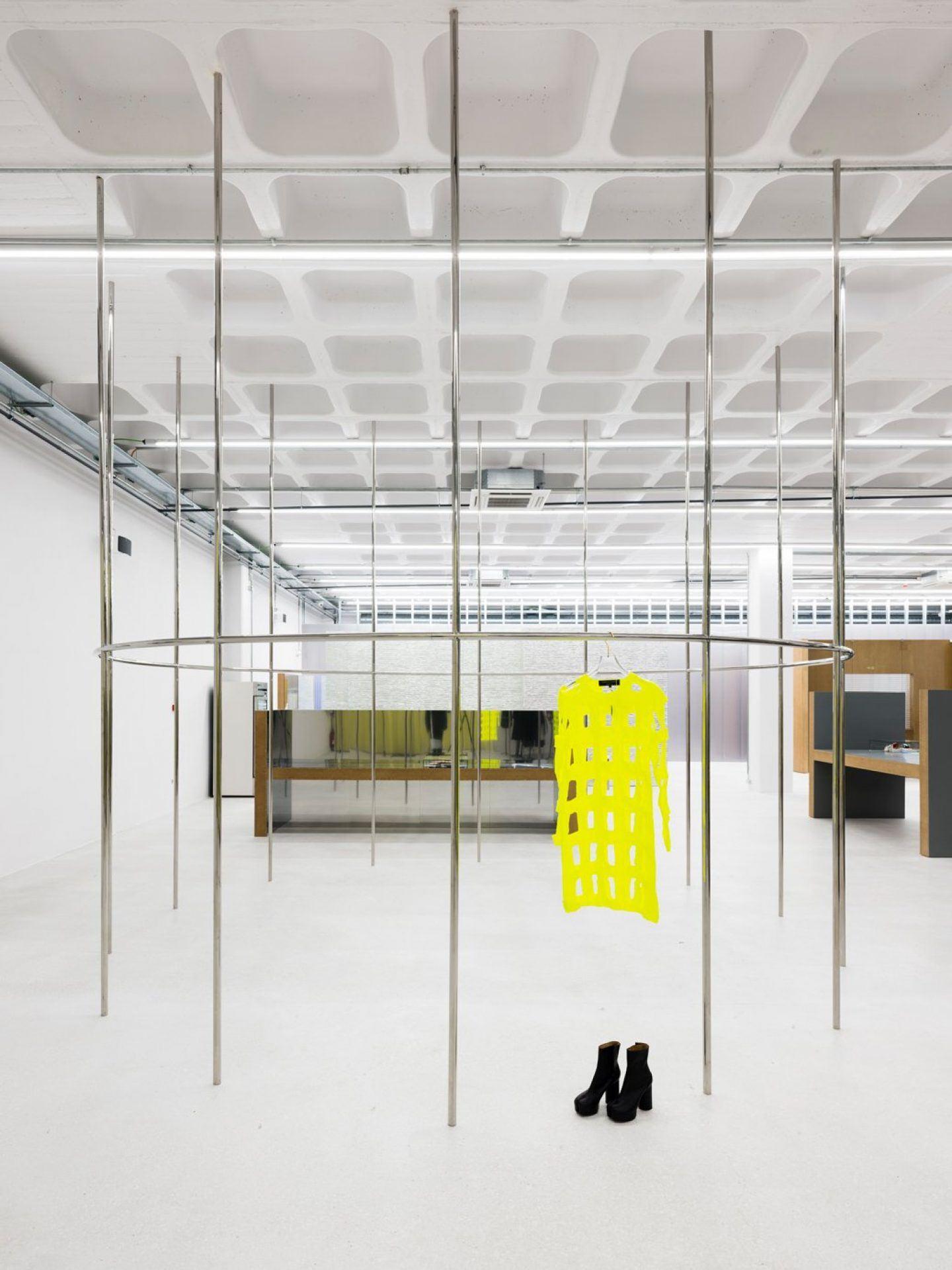 IGNANT-Architecture-Gonzalez-Haas-Tem-Plate-004