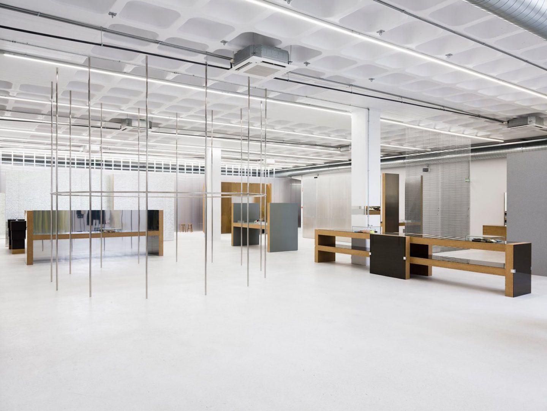 IGNANT-Architecture-Gonzalez-Haas-Tem-Plate-005