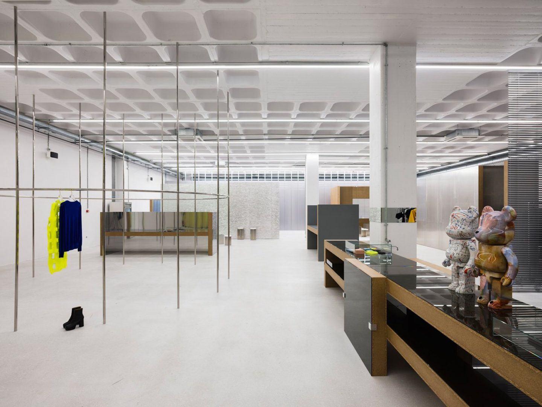 IGNANT-Architecture-Gonzalez-Haas-Tem-Plate-006