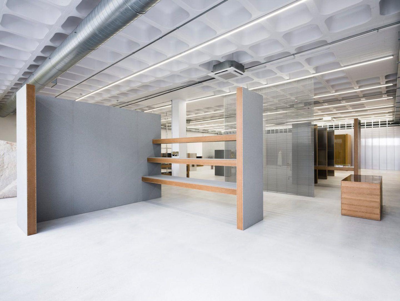IGNANT-Architecture-Gonzalez-Haas-Tem-Plate-007