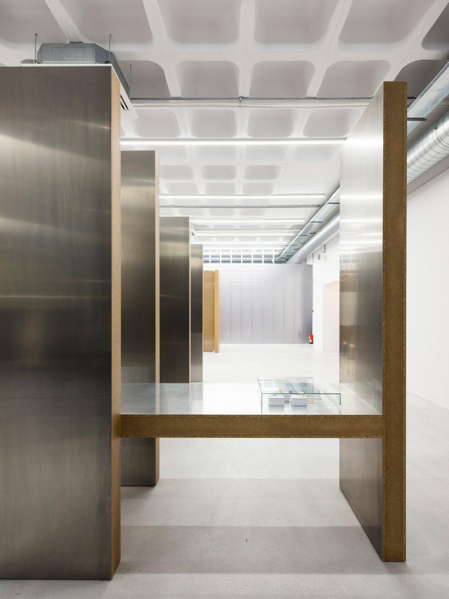IGNANT-Architecture-Gonzalez-Haas-Tem-Plate-008