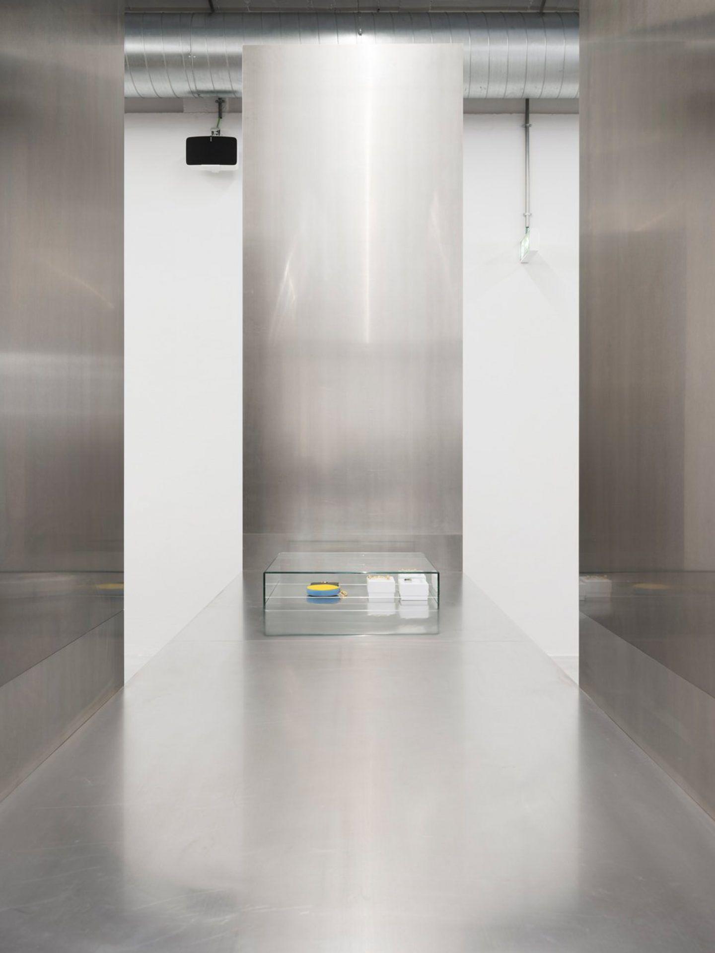 IGNANT-Architecture-Gonzalez-Haas-Tem-Plate-009