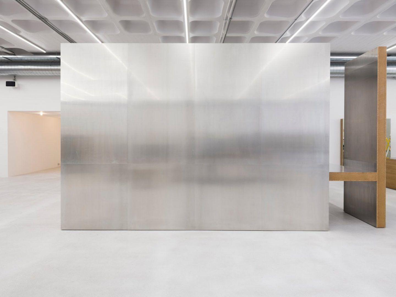 IGNANT-Architecture-Gonzalez-Haas-Tem-Plate-011