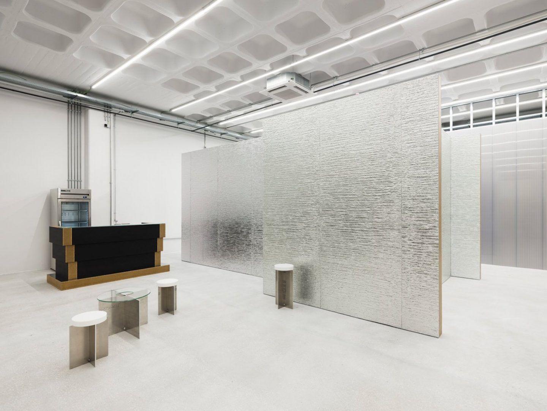 IGNANT-Architecture-Gonzalez-Haas-Tem-Plate-012