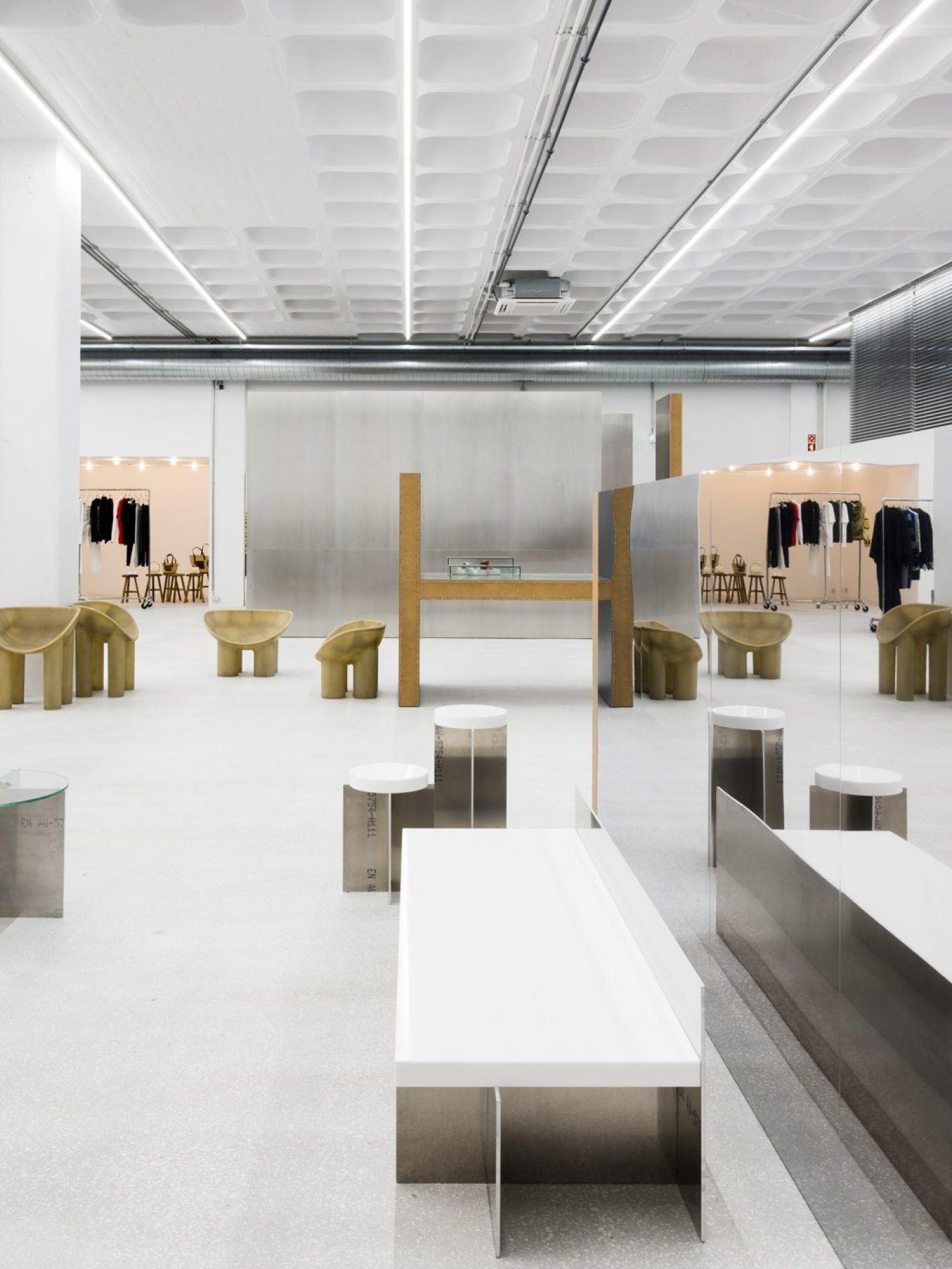 IGNANT-Architecture-Gonzalez-Haas-Tem-Plate-013