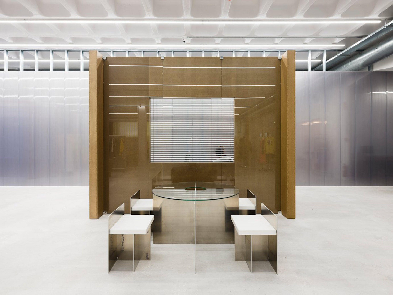 IGNANT-Architecture-Gonzalez-Haas-Tem-Plate-017