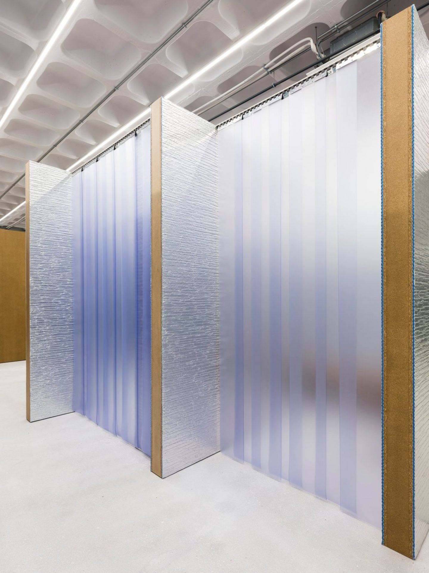 IGNANT-Architecture-Gonzalez-Haas-Tem-Plate-018