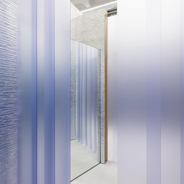 IGNANT-Architecture-Gonzalez-Haas-Tem-Plate-020