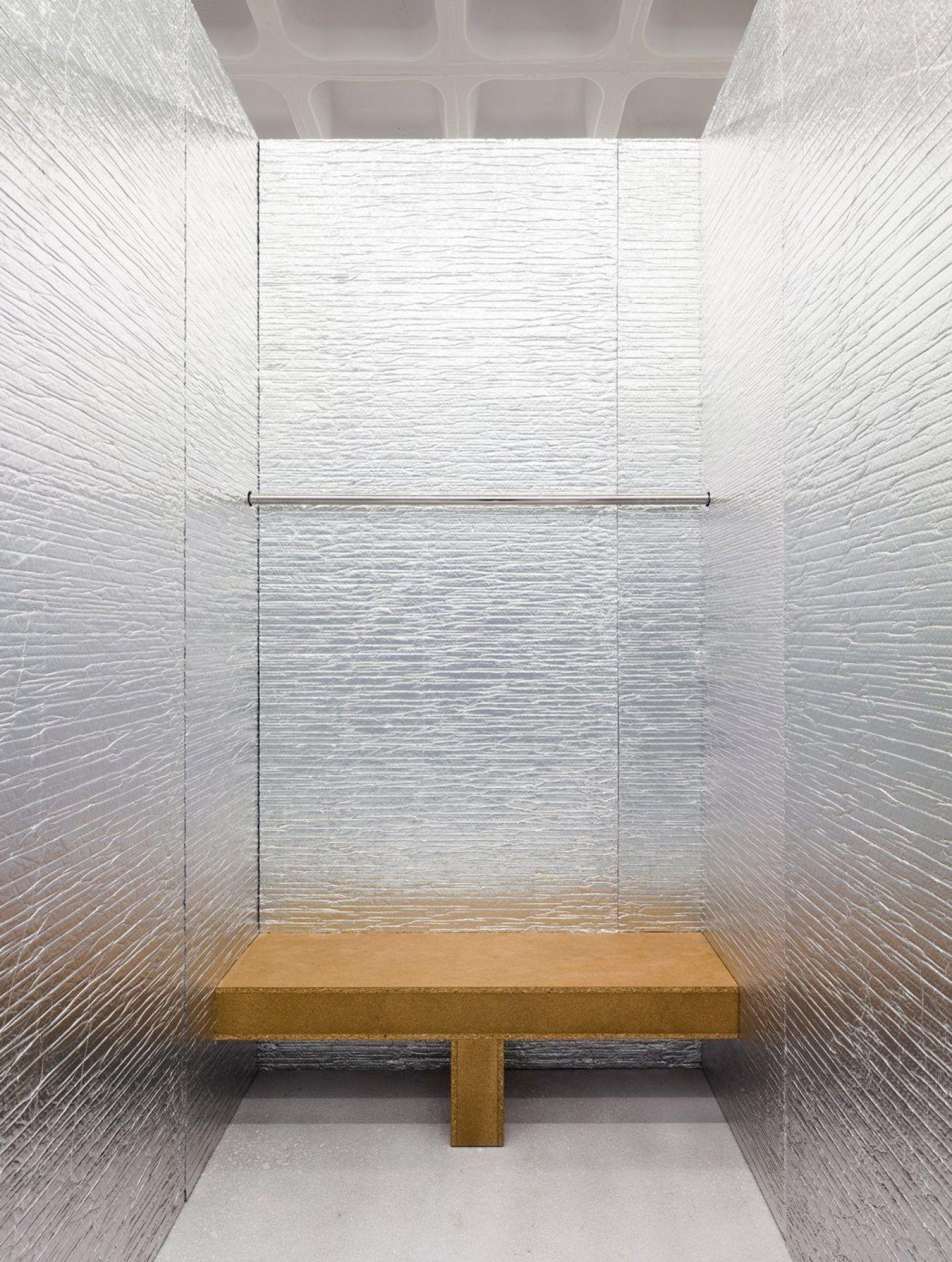 IGNANT-Architecture-Gonzalez-Haas-Tem-Plate-022