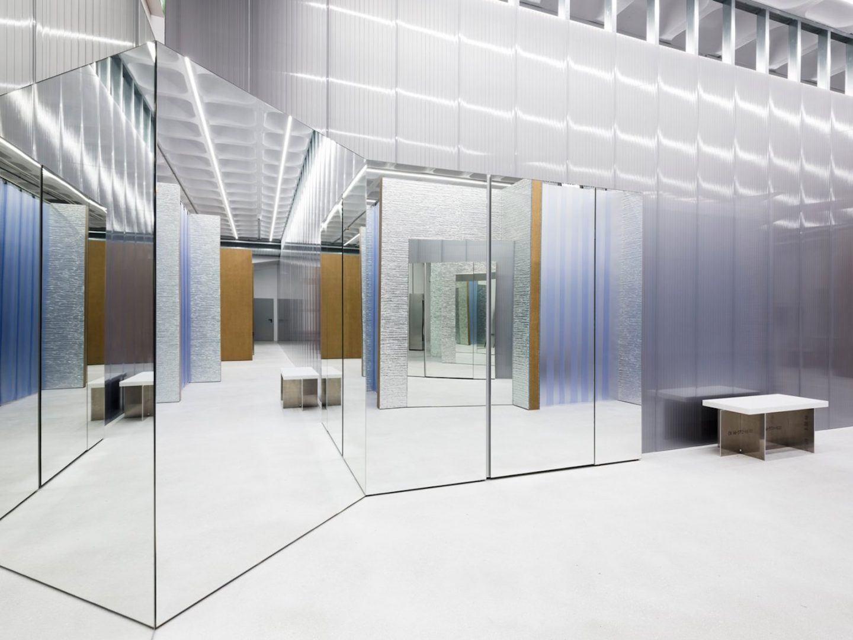 IGNANT-Architecture-Gonzalez-Haas-Tem-Plate-023