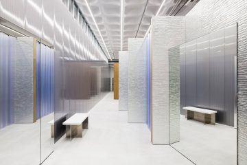 IGNANT-Architecture-Gonzalez-Haas-Tem-Plate-024