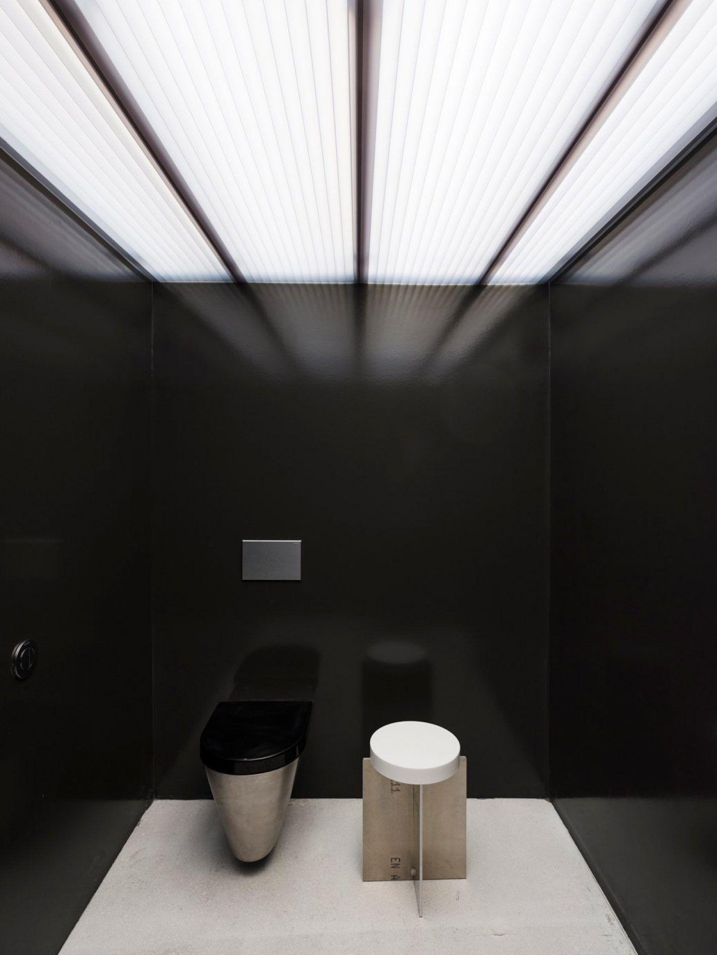 IGNANT-Architecture-Gonzalez-Haas-Tem-Plate-025