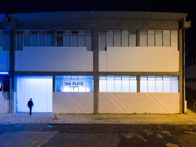 IGNANT-Architecture-Gonzalez-Haas-Tem-Plate-026