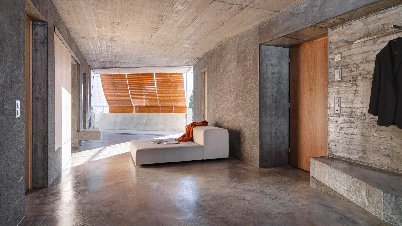 IGNANT-Architecture-Gus-Wüstemann-001