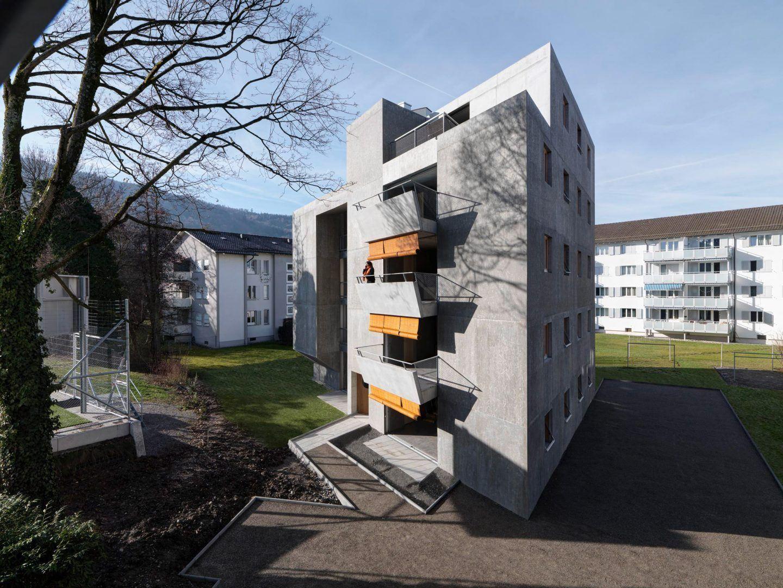IGNANT-Architecture-Gus-Wüstemann-002