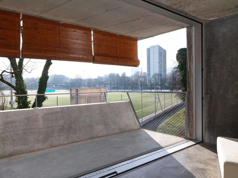 IGNANT-Architecture-Gus-Wüstemann-003