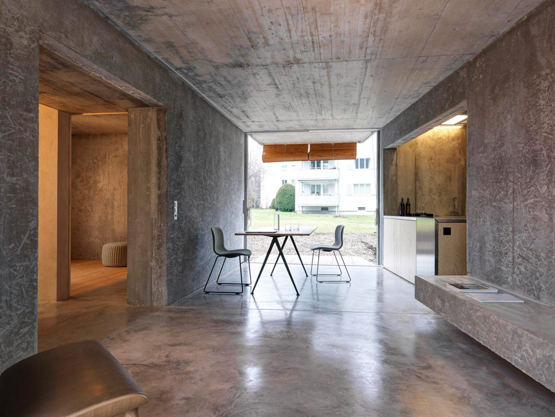 IGNANT-Architecture-Gus-Wüstemann-004