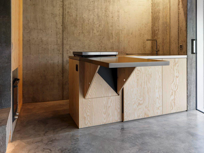 IGNANT-Architecture-Gus-Wüstemann-005