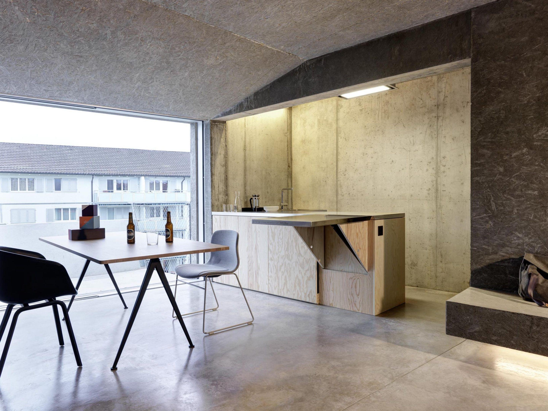 IGNANT-Architecture-Gus-Wüstemann-012