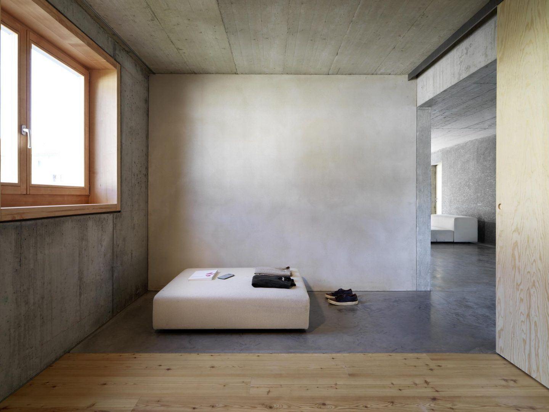 IGNANT-Architecture-Gus-Wüstemann-013