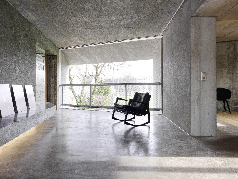 IGNANT-Architecture-Gus-Wüstemann-014