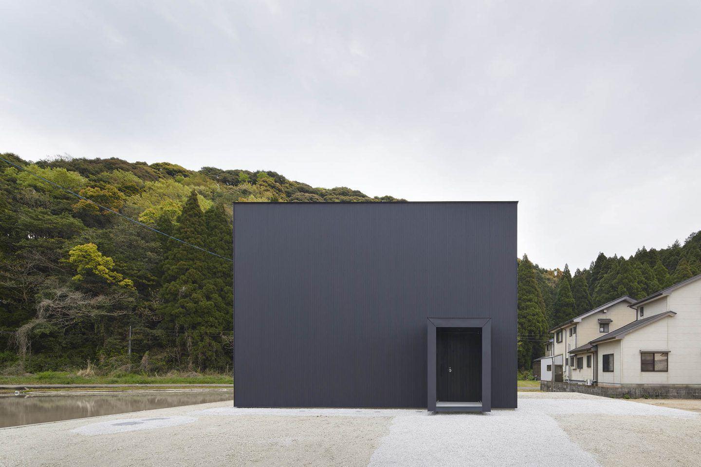IGNANT-Architecture-Kento-Eto-Atelier-Kadokawas-House-1