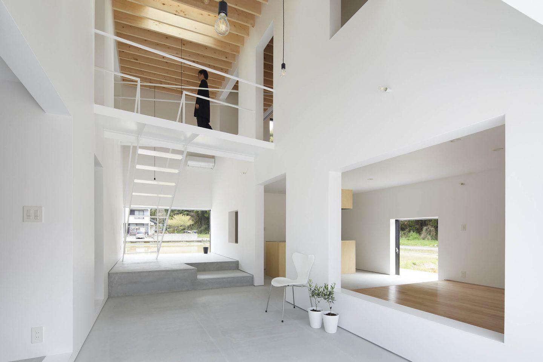 IGNANT-Architecture-Kento-Eto-Atelier-Kadokawas-House-10