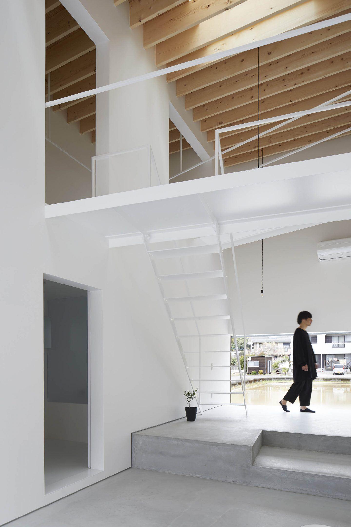 IGNANT-Architecture-Kento-Eto-Atelier-Kadokawas-House-11