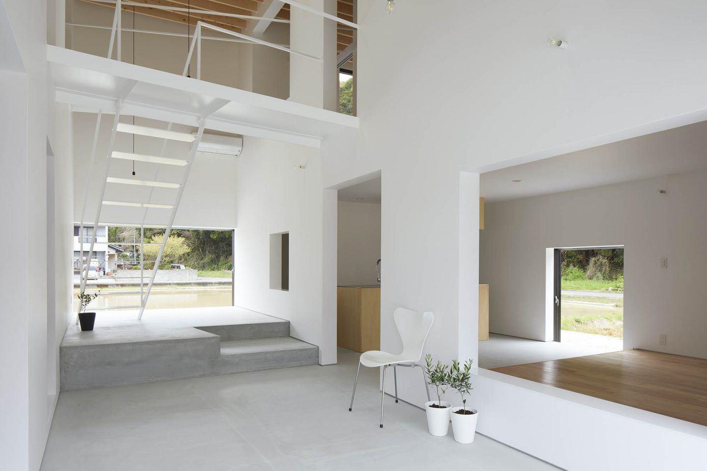 IGNANT-Architecture-Kento-Eto-Atelier-Kadokawas-House-12