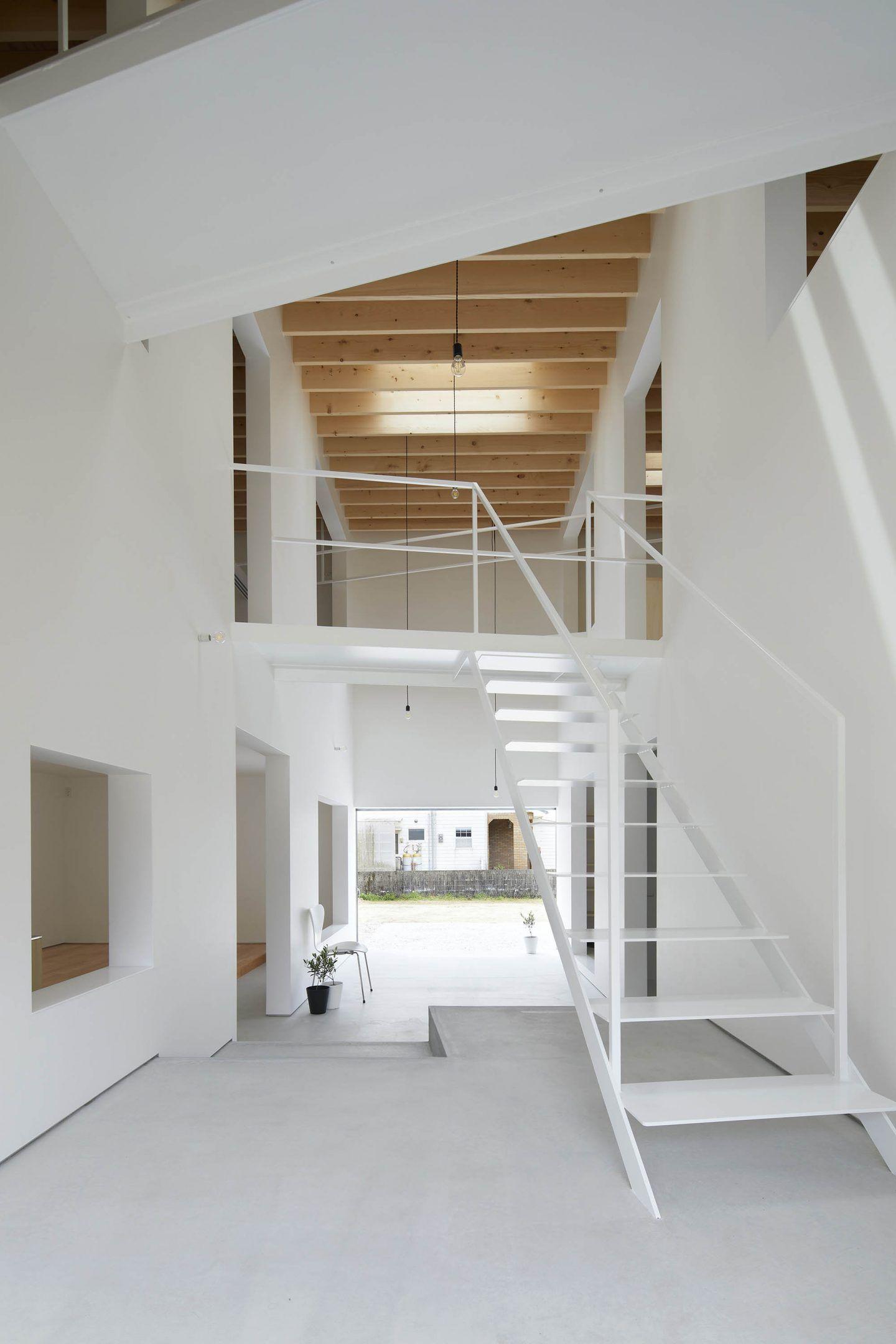 IGNANT-Architecture-Kento-Eto-Atelier-Kadokawas-House-15