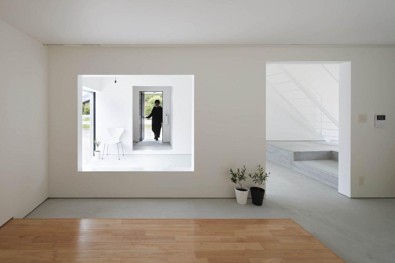 IGNANT-Architecture-Kento-Eto-Atelier-Kadokawas-House-19