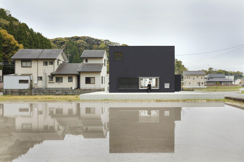 IGNANT-Architecture-Kento-Eto-Atelier-Kadokawas-House-2