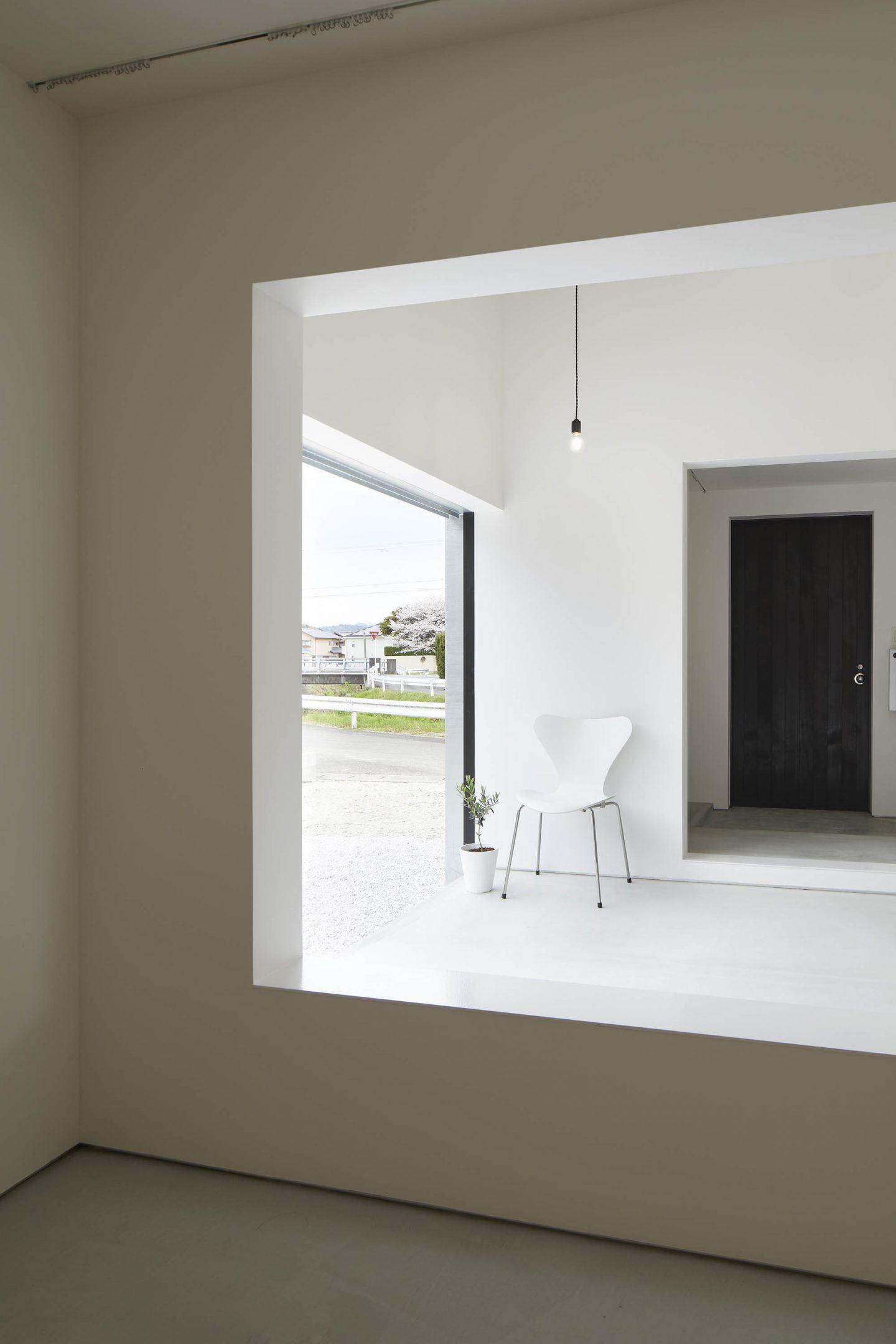 IGNANT-Architecture-Kento-Eto-Atelier-Kadokawas-House-20