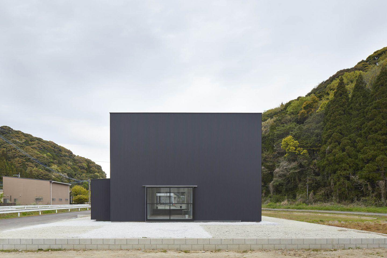 IGNANT-Architecture-Kento-Eto-Atelier-Kadokawas-House-21