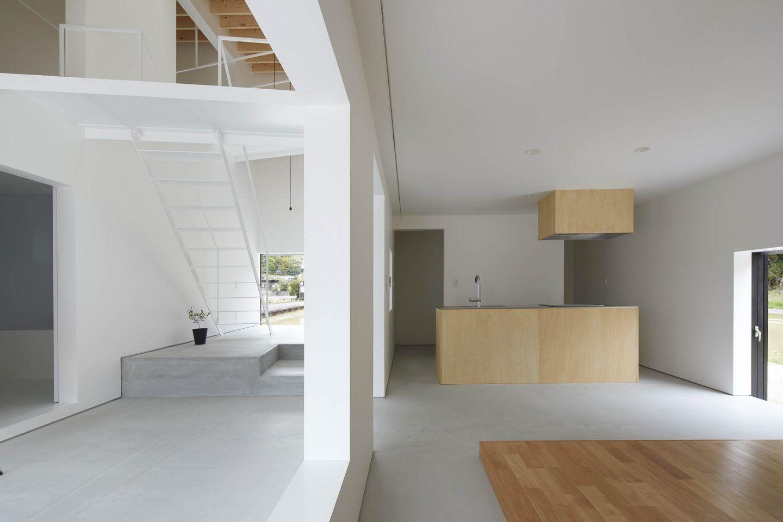 IGNANT-Architecture-Kento-Eto-Atelier-Kadokawas-House-24